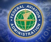 The FAA wants to know what you think about drones!
