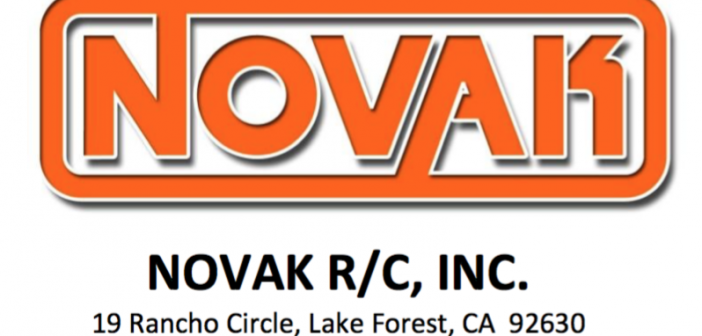 Novak to close down their operations after 38 years