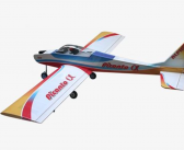 VMAR Picanto Alpha is your multi-role airplane