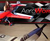 Aero-Works world class aircraft on sale – LIMITED TIME ONLY