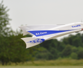 RA Cores TwoFo – an Electric Airplane Review