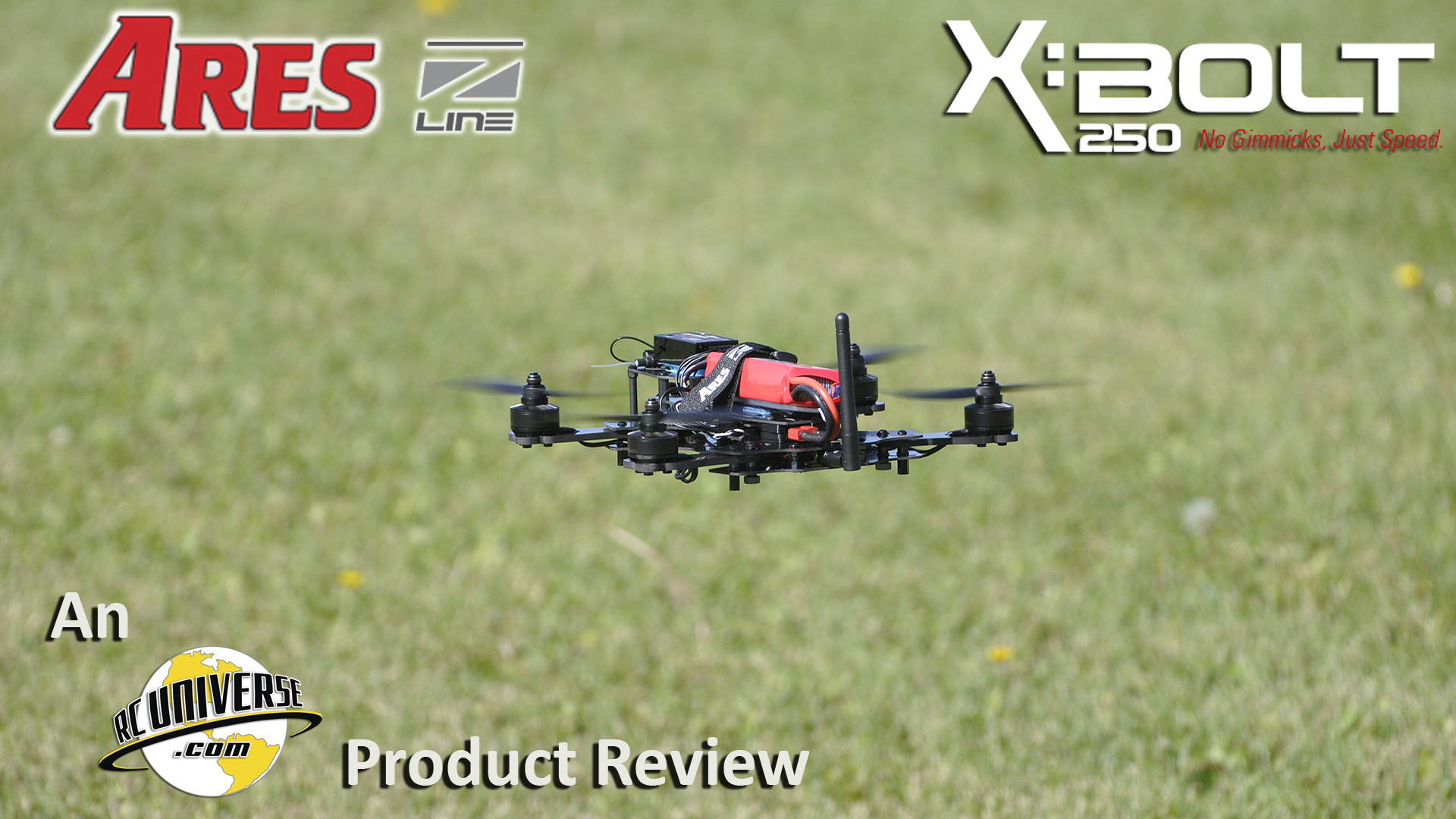 Ares Rc Z Line Xbolt 250 Fpv Racing Quad Wiring Diagram Quadcopter So Youre Into Multi Rotor And Ready To Move Past A Basic What Do You For Fast Responsive Racer Thats