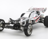 Check out Tamiya's new releases at the Nuremburg Toy Fair