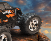 The Savage XL Flux Is Ready To Land – Bring on the Beast!
