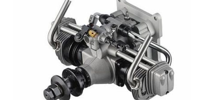 Magnum Engines are now available in the USA!  You Must Read This!