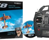 Get your hands on the ultimate in RC software