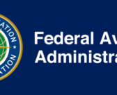 FAA has an exciting opportunity for the drone business community