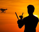 FAA Establishes Restrictions on Drone Operations over DOJ and USCG Facilities