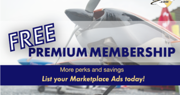 Free Two Month Premium Membership for All RCU Trading Plus Members!