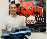 Redcat Racing Hires Jeff Johns as Company President!
