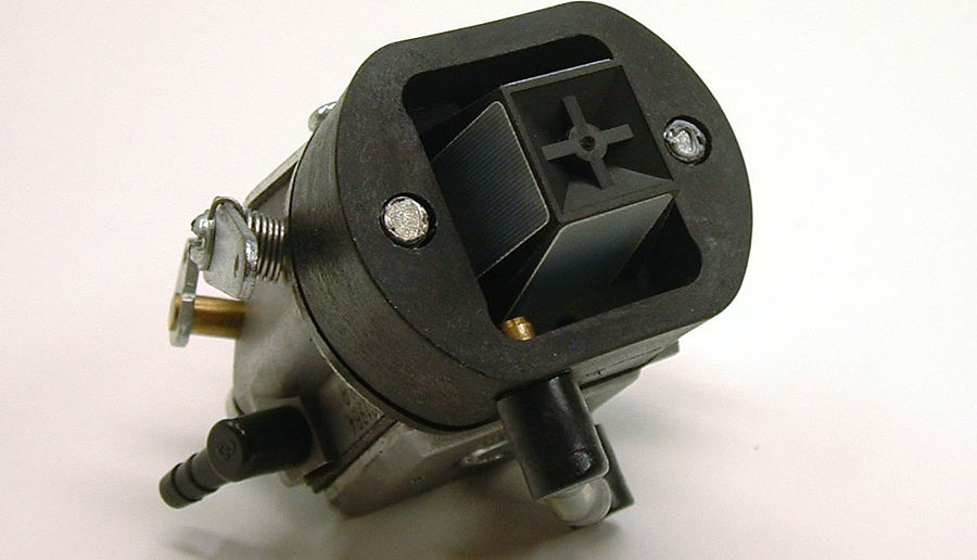 How Do I… 2-Stroke Gasoline Engines – What I've learned Over the Years