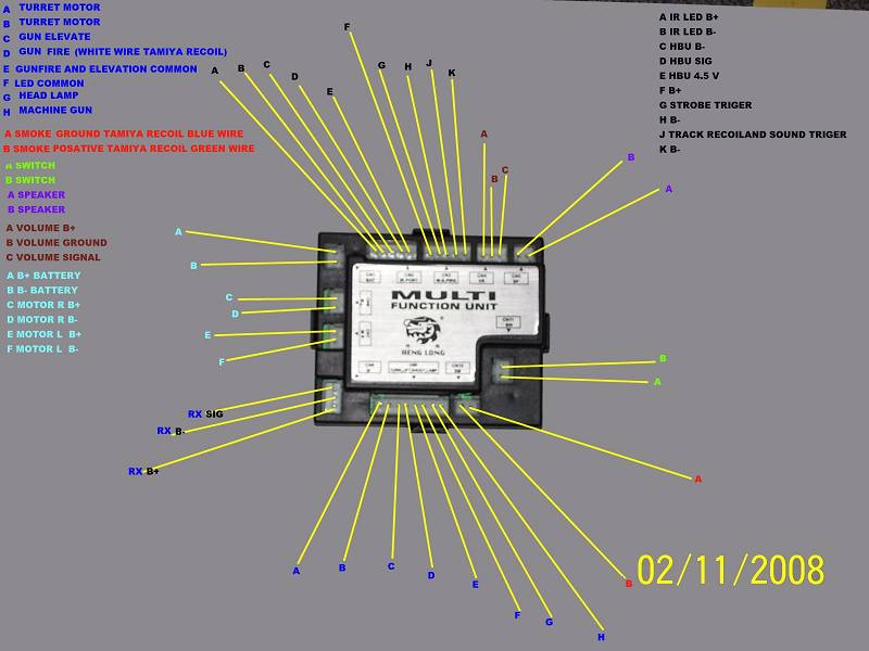 Click image for larger version  Name:Wu59675.jpg Views:234 Size:55.1 KB ID:1107112