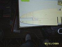 Click image for larger version  Name:Ki18433.jpg Views:17 Size:20.7 KB ID:1130537