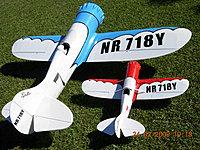 Click image for larger version  Name:Vb74242.jpg Views:64 Size:85.8 KB ID:1155063