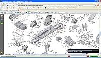 Click image for larger version  Name:Av68773.jpg Views:15 Size:74.2 KB ID:1159899