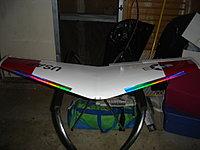 Click image for larger version  Name:Eg76995.jpg Views:8 Size:152.6 KB ID:1164705