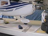 Top Flite Cessna 182 ARF - Page 4 - RCU Forums