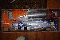Click image for larger version  Name:Ki18374.jpg Views:75 Size:85.1 KB ID:1304598