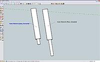 Click image for larger version  Name:va71903.jpg Views:24 Size:129.3 KB ID:1337163