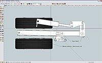 Click image for larger version  Name:ay75376.jpg Views:25 Size:116.4 KB ID:1339488