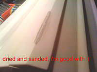 Click image for larger version  Name:Sx60889.jpg Views:66 Size:411.0 KB ID:1345484