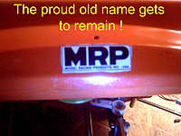 Click image for larger version  Name:Wr53513.jpg Views:55 Size:527.1 KB ID:1347928