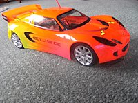 Click image for larger version  Name:Nj25488.jpg Views:9 Size:79.2 KB ID:1386571