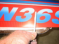 Click image for larger version  Name:Va72623.jpg Views:26 Size:161.1 KB ID:1406695