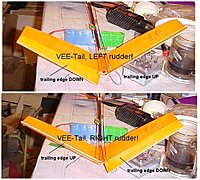 Click image for larger version  Name:Fd91712.jpg Views:685 Size:102.0 KB ID:1411657