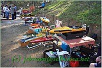 Click image for larger version  Name:Tq48704.jpg Views:10 Size:158.2 KB ID:1484924