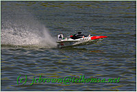 Click image for larger version  Name:Xj53552.jpg Views:12 Size:106.3 KB ID:1484933