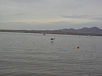 Click image for larger version  Name:Ng10037.jpg Views:12 Size:53.9 KB ID:1485151