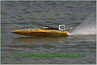 Click image for larger version  Name:Du19714.jpg Views:8 Size:87.5 KB ID:1487997