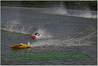 Click image for larger version  Name:Ik90101.jpg Views:12 Size:97.4 KB ID:1487998