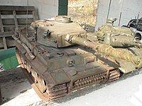 How Do I Paint an RC Tank? - RCU Forums
