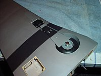 Click image for larger version  Name:Ki18898.jpg Views:72 Size:115.1 KB ID:1530316
