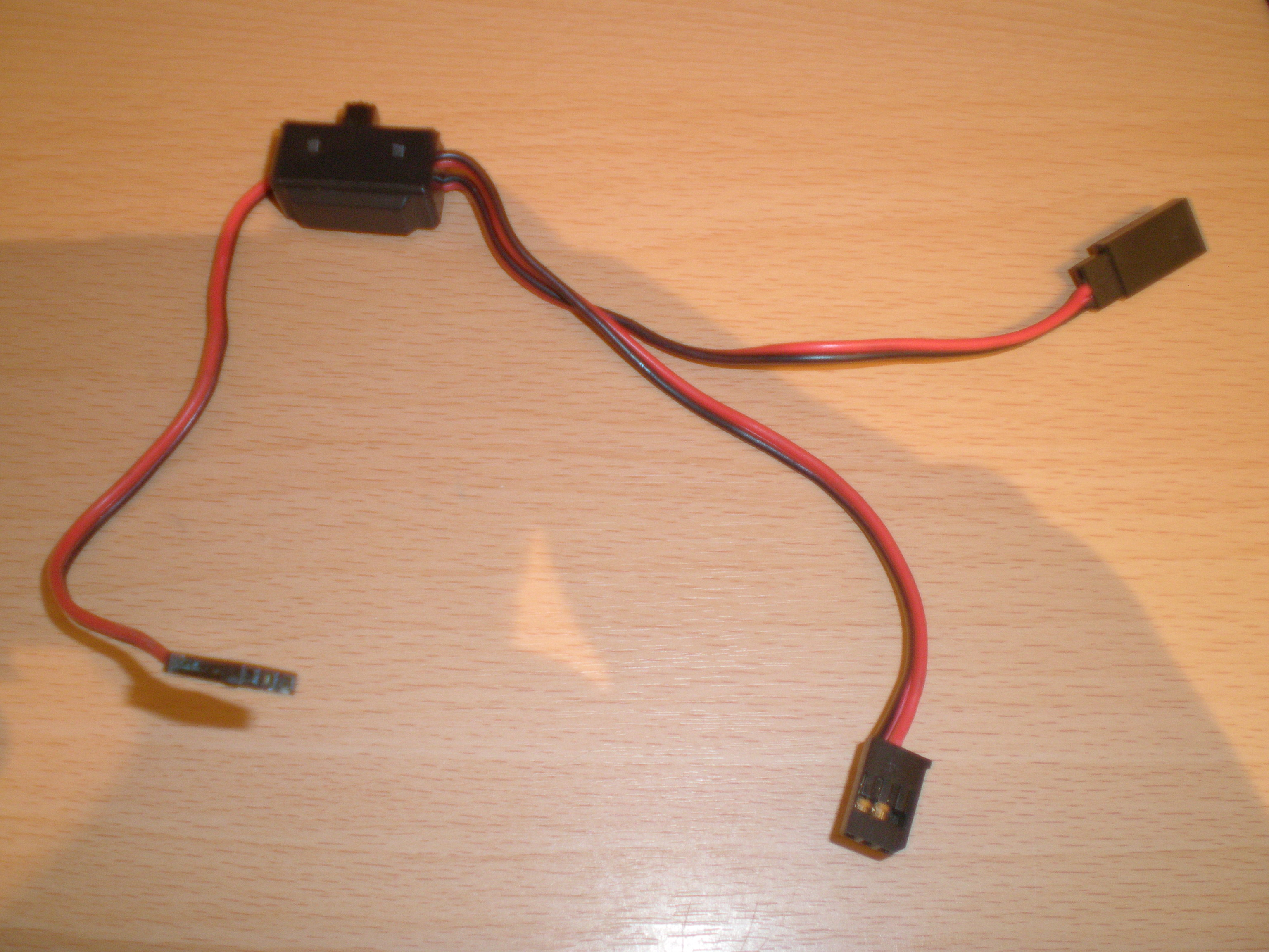 Baja Kill Switch Rcu Forums Help Wanted And Ignition Wiring Click Image For Larger Version Name Gd93747 Views 51 Size 116