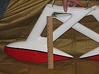Click image for larger version  Name:Ki20335.jpg Views:467 Size:168.6 KB ID:1553178