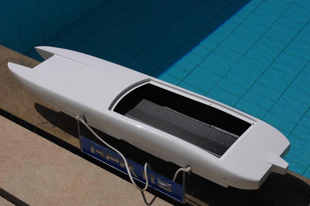 Foam Rc Boat Plans. Rc Catamaran Boat Blueprint, Rc Foamie Plans, Rc Tunnel Hull Boat Plans, Rc ...