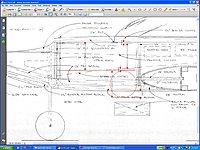 Click image for larger version  Name:Ki20320.jpg Views:152 Size:119.8 KB ID:1563513