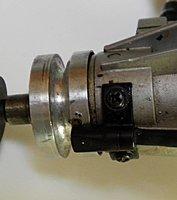 Installing RCexl ignition on ZDZ engines  - RCU Forums