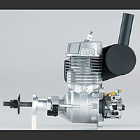 Click image for larger version  Name:Ge95488.jpeg Views:341 Size:28.7 KB ID:1626621