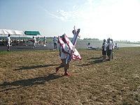 Click image for larger version  Name:Nj25382.jpg Views:14 Size:154.2 KB ID:1640391