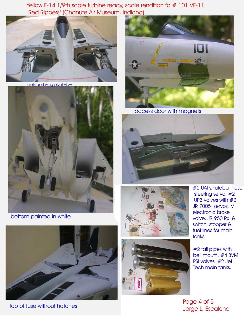 Click image for larger version  Name:Ys48787.jpg Views:14 Size:152.6 KB ID:1647242