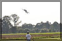 Click image for larger version  Name:Bw71865.jpg Views:18 Size:197.0 KB ID:1658523