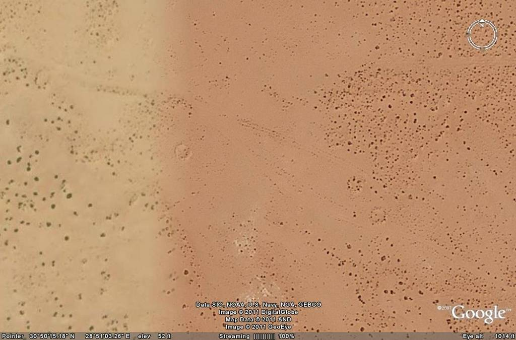 Click image for larger version.  Name:Ki18671.jpg Views:12 Size:79.8 KB ID:1682407