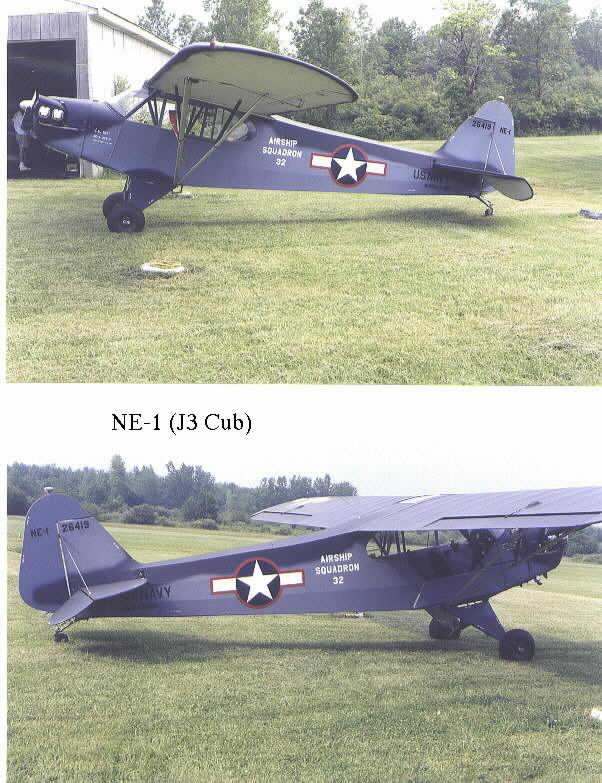 Click image for larger version.  Name:Ki20312.jpg Views:14 Size:86.8 KB ID:1683278