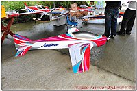 Click image for larger version  Name:Zk67008.jpg Views:333 Size:135.1 KB ID:1688628
