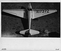 BIPLUM, a T-tailed biplane - RCU Forums