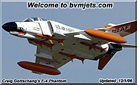 Click image for larger version  Name:Wu62059.jpg Views:99 Size:107.3 KB ID:1768456